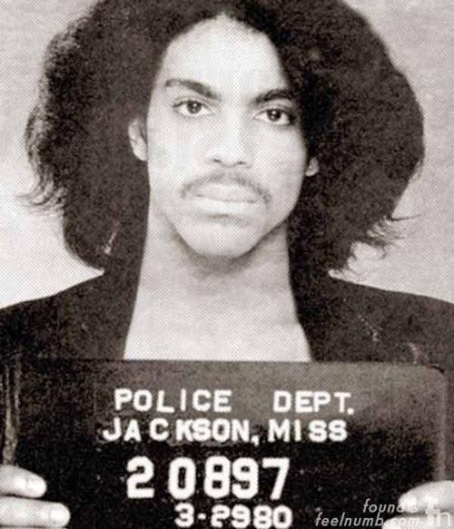 prince-mugshot-Jackson-Mississippi-1980-arrest